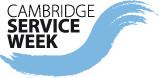 serviceweeklogo