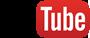 Youtube90x38