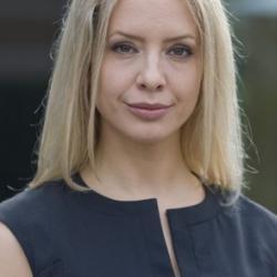 Dr Ivanka  Visnjic