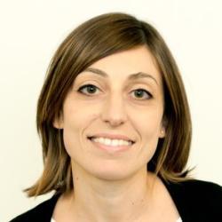 Ornella  Benedettini