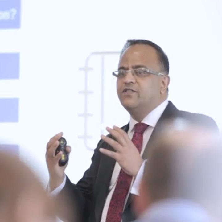 Ashish Gupta HCL.jpg