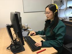 Webinar - Supplying Innovation - Jingchen Hou