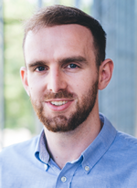MSI Grant for AI Research