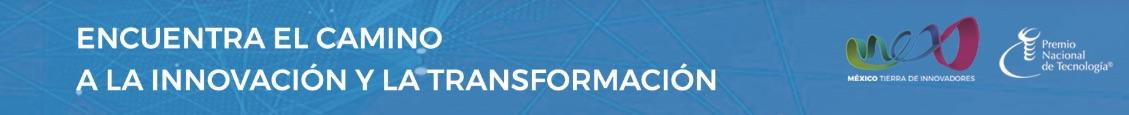 Mexican Forum for the Business Transformation